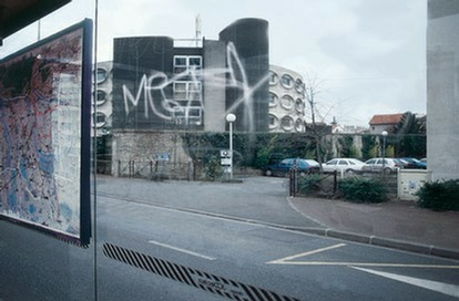 FIlm antigraffitis pour vitrages protectiondess vitres Article 02